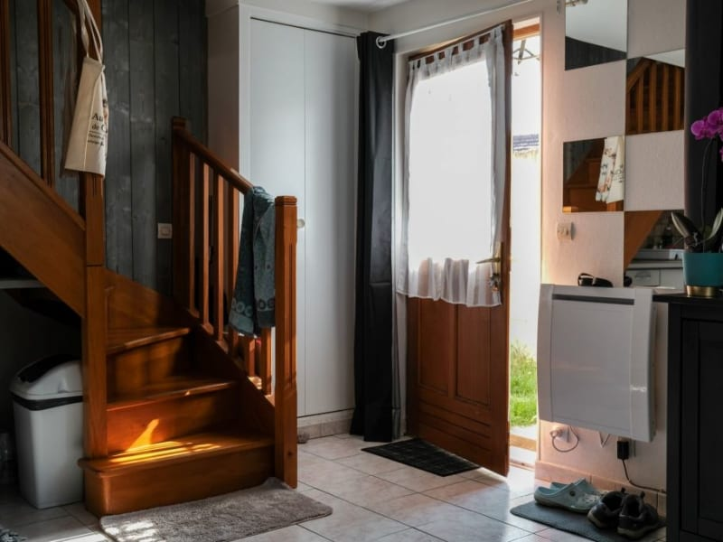 Vente maison / villa Claye souilly 159000€ - Photo 6