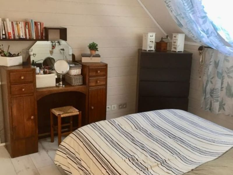 Vente appartement Claye souilly 235000€ - Photo 13