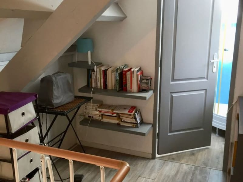 Vente appartement Claye souilly 235000€ - Photo 14