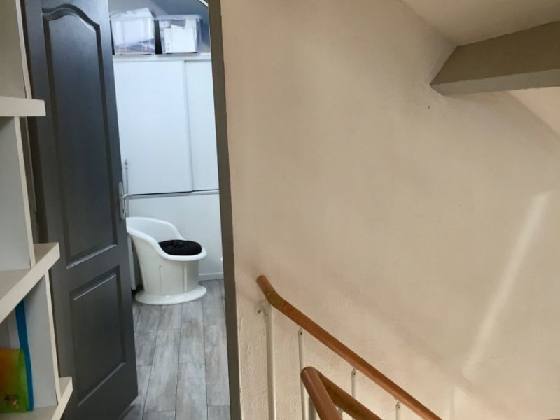 Vente appartement Claye souilly 235000€ - Photo 15