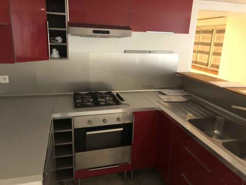 Vente maison / villa Claye souilly 229000€ - Photo 4