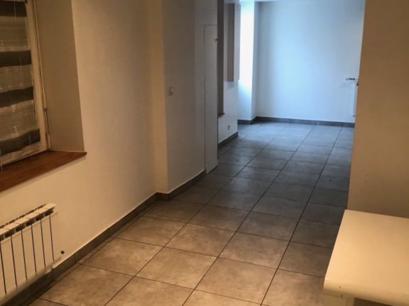 Vente maison / villa Claye souilly 229000€ - Photo 5