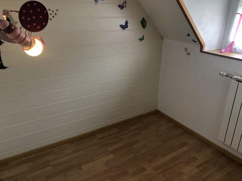 Vente maison / villa Claye souilly 229000€ - Photo 12