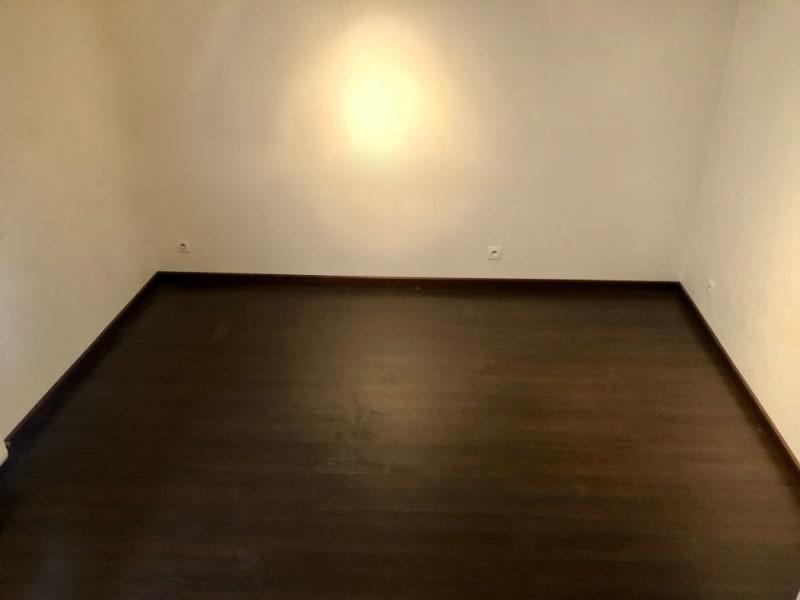 Vente maison / villa Claye souilly 229000€ - Photo 13