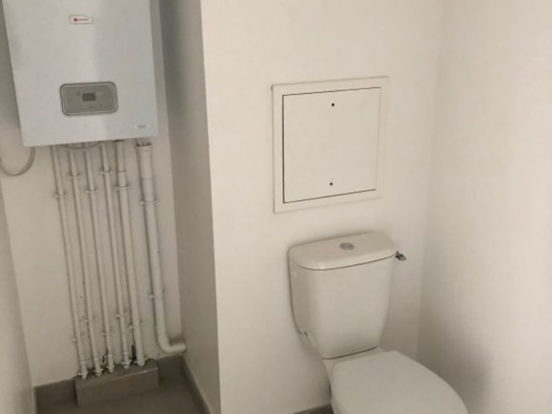Vente appartement Claye souilly 264000€ - Photo 15
