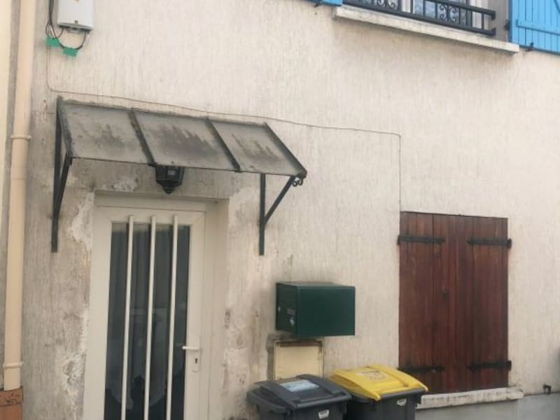 Location appartement Claye souilly 656€ CC - Photo 2