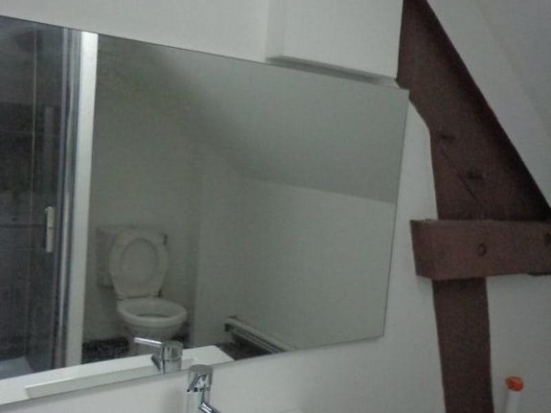 Location appartement Fresnes sur marne 805€ CC - Photo 7