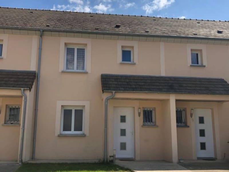 Precy Sur Marne - 5 pièce(s) - 80.91 m2