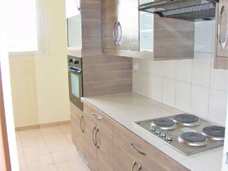 Rental apartment Meaux 887€ CC - Picture 3
