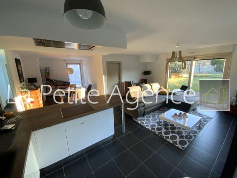 Vente maison / villa Carvin 229000€ - Photo 2