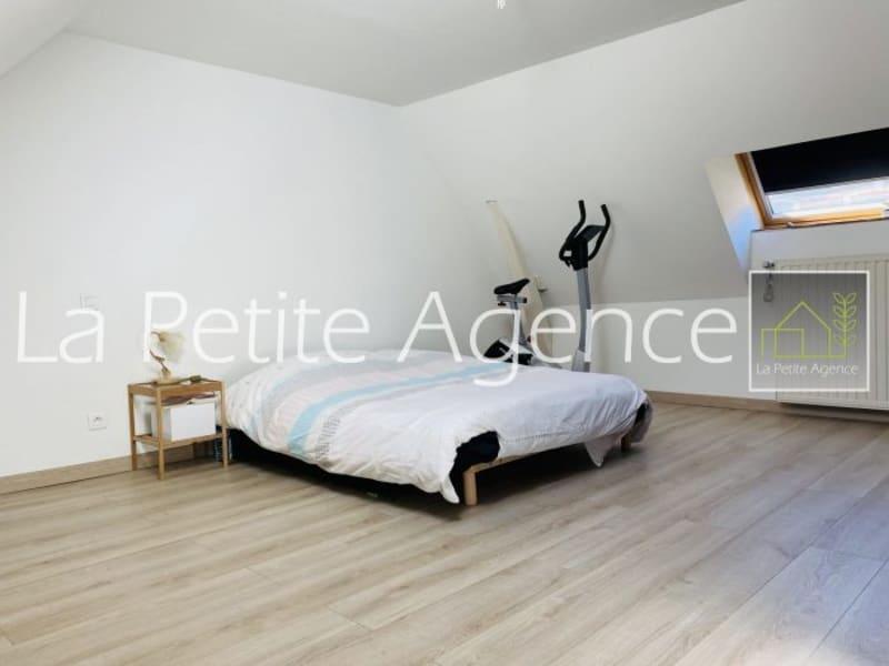 Sale house / villa Bauvin 137400€ - Picture 3