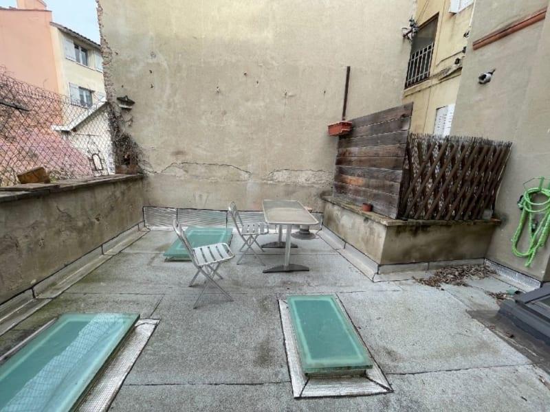 Location appartement Toulouse 1000€ CC - Photo 8