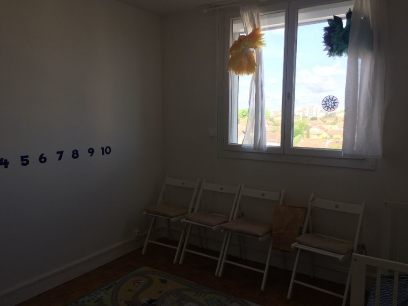 Rental apartment Toulouse 775€ CC - Picture 4