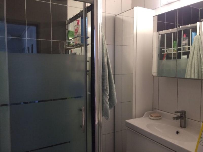 Rental apartment Toulouse 775€ CC - Picture 7