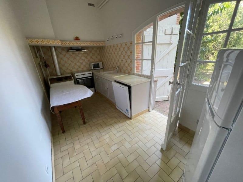 Rental house / villa Toulouse 1650€ CC - Picture 8