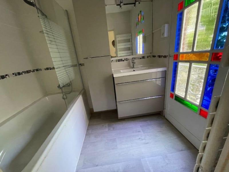 Rental house / villa Toulouse 1650€ CC - Picture 9