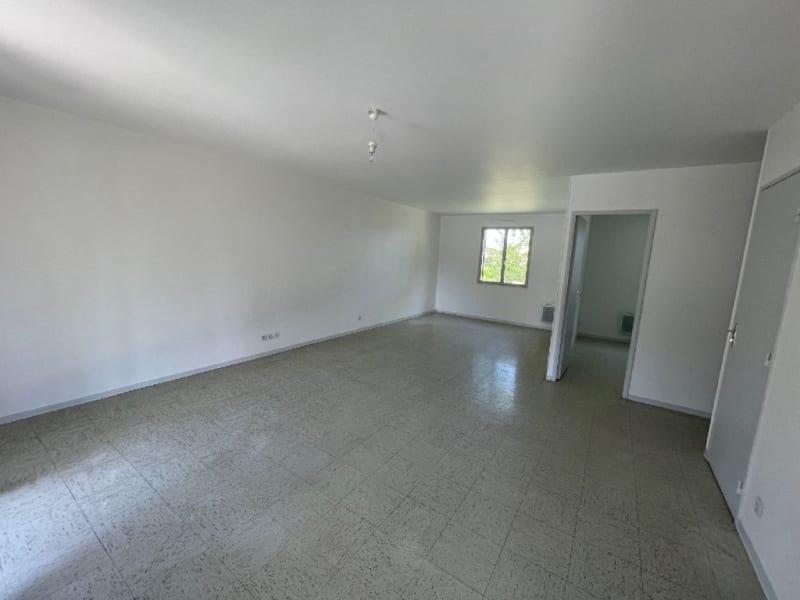 Rental house / villa Castelmaurou 940€ CC - Picture 3