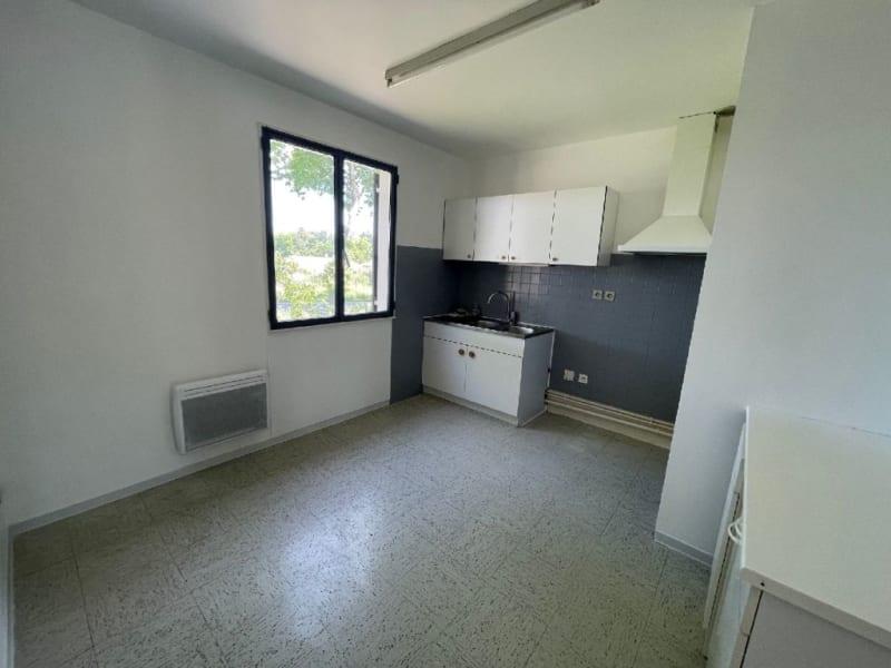 Rental house / villa Castelmaurou 940€ CC - Picture 4