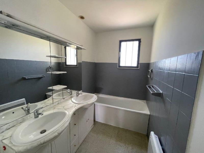Rental house / villa Castelmaurou 940€ CC - Picture 6