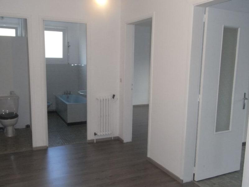 Location appartement L union 620€ CC - Photo 2
