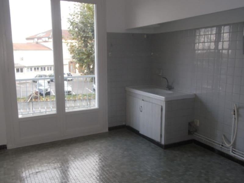 Location appartement L union 620€ CC - Photo 4