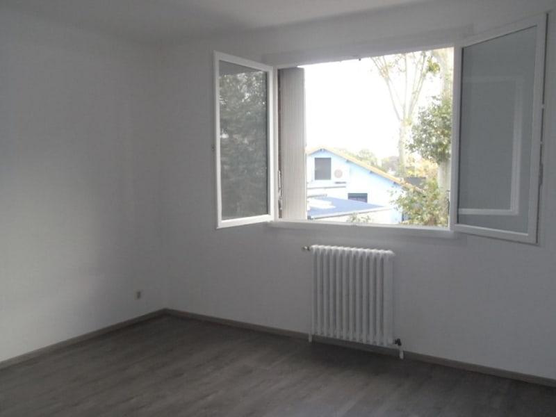 Location appartement L union 620€ CC - Photo 5