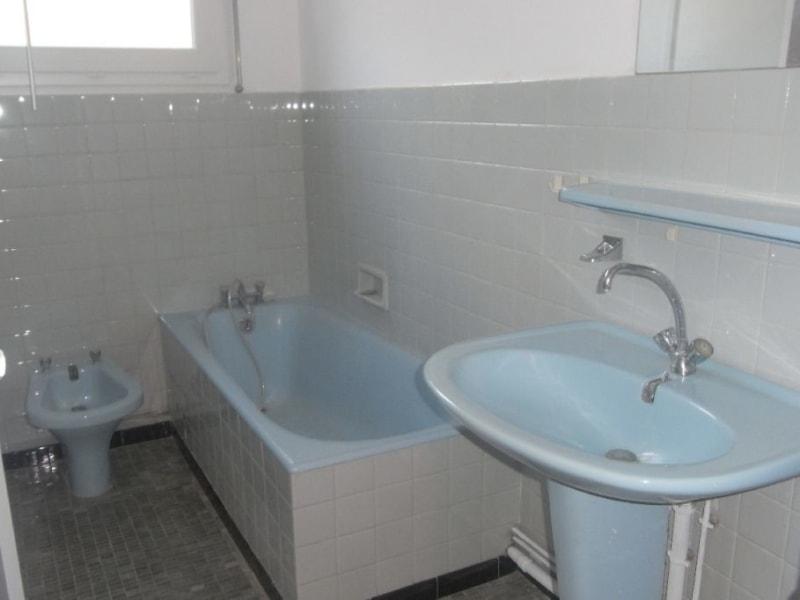 Location appartement L union 620€ CC - Photo 6