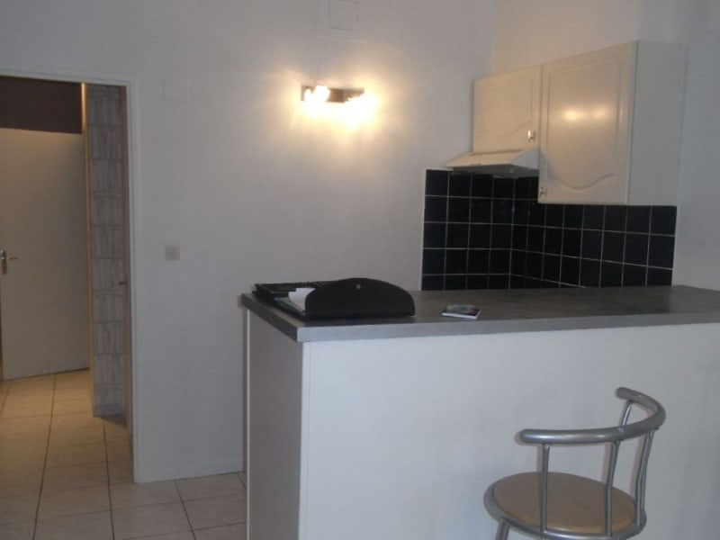 Location appartement Toulouse 670€ CC - Photo 6