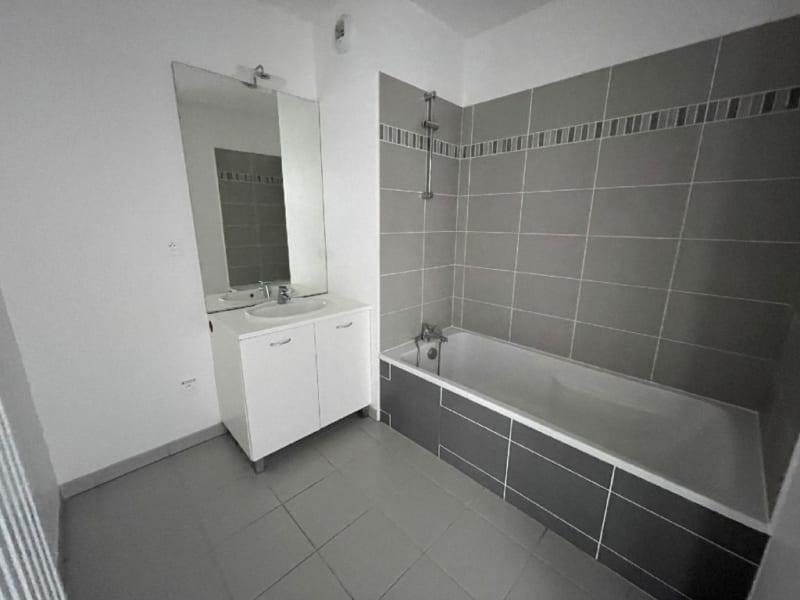 Rental apartment L union 770€ CC - Picture 6