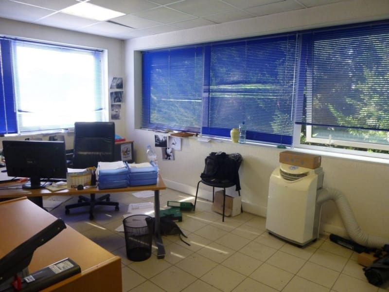 Location bureau St jean 700€ HC - Photo 5