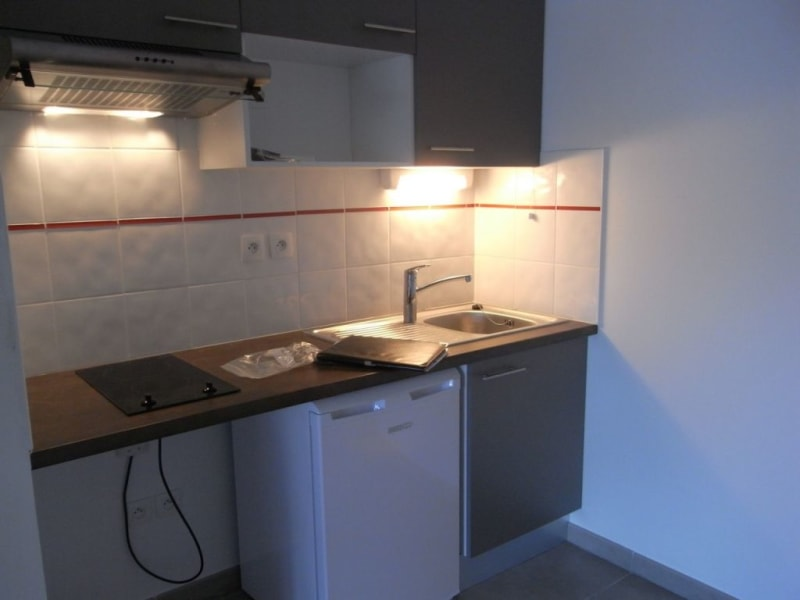 Location appartement Toulouse 585€ CC - Photo 4