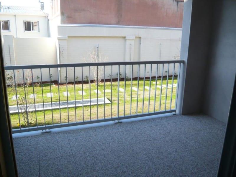 Location appartement Toulouse 585€ CC - Photo 6