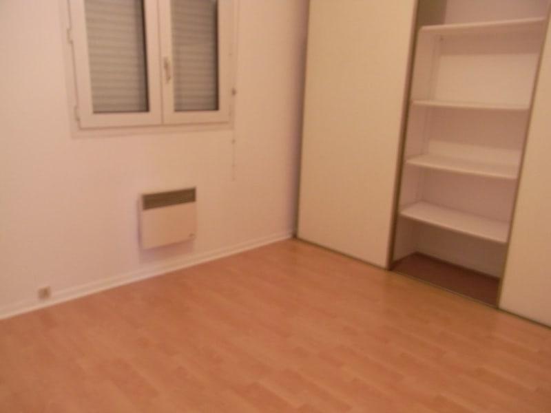 Rental apartment Toulouse 650€ CC - Picture 5