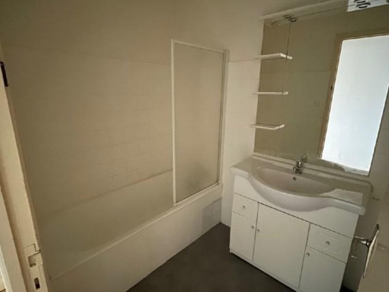 Location appartement L union 560€ CC - Photo 6