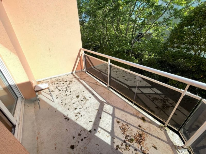 Location appartement Toulouse 375€ CC - Photo 4
