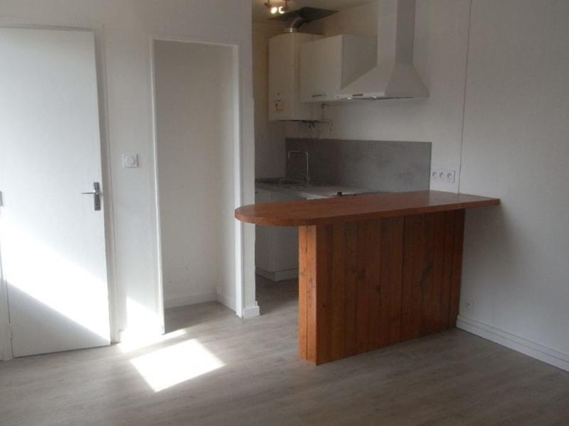 Location appartement Toulouse 460€ CC - Photo 4