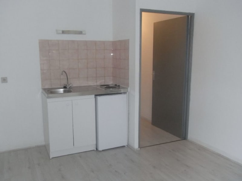 Location appartement Toulouse 370€ CC - Photo 4
