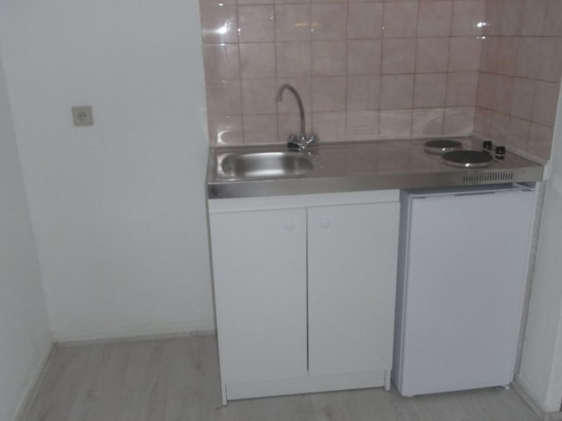 Location appartement Toulouse 370€ CC - Photo 5