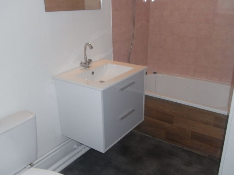 Location appartement Toulouse 370€ CC - Photo 6