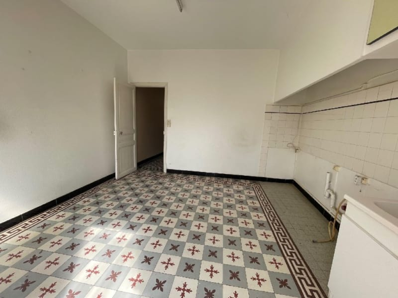Vente maison / villa Villemur sur tarn 165000€ - Photo 4