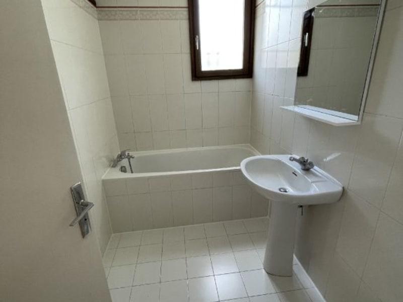 Sale house / villa Montberon 283500€ - Picture 4