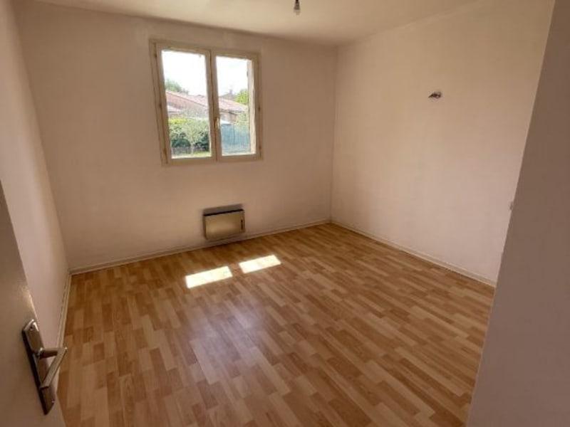 Sale house / villa Montberon 283500€ - Picture 5