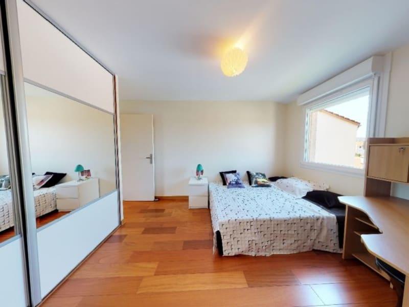 Sale apartment Toulouse 499000€ - Picture 10