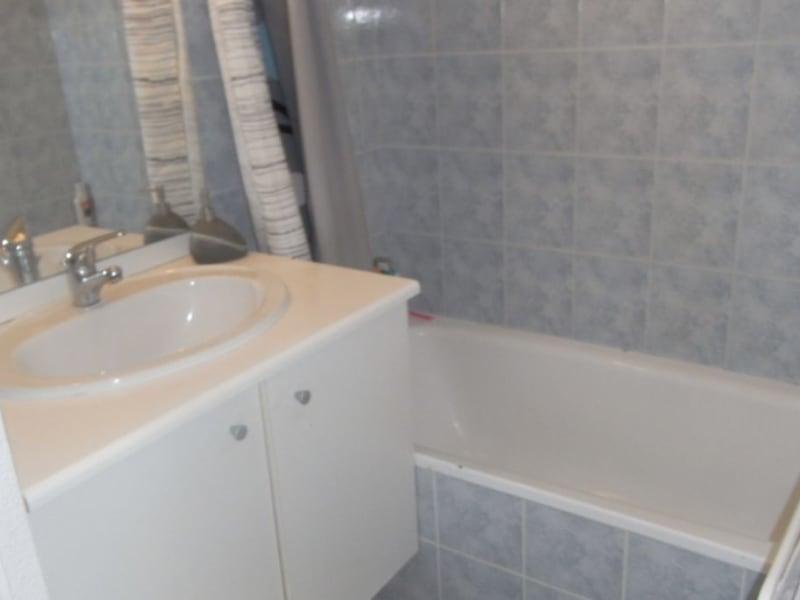 Sale apartment L union 112000€ - Picture 6