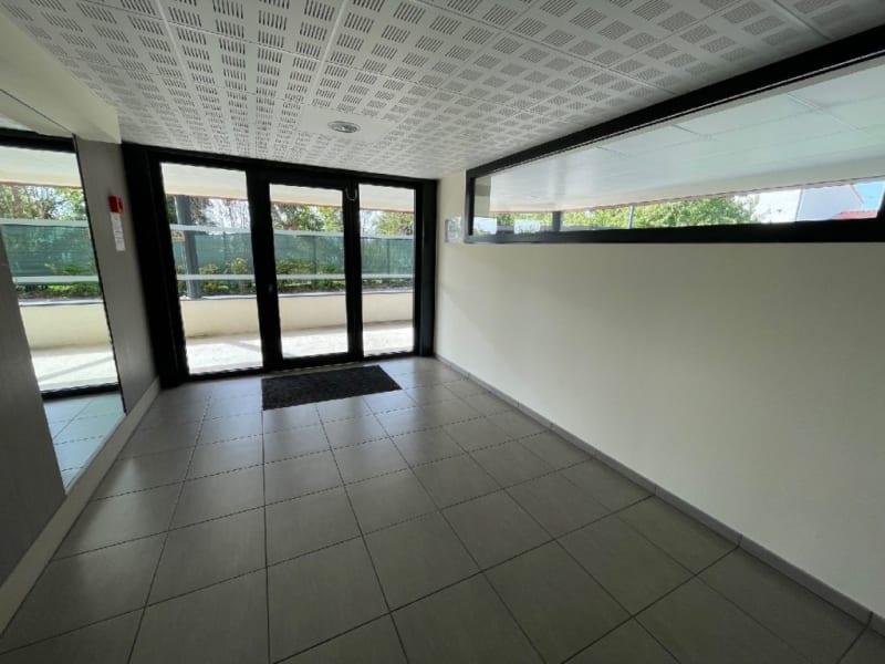 Sale apartment L union 190800€ - Picture 3