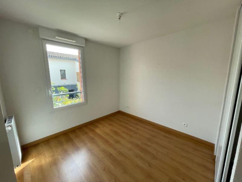 Sale apartment L union 190800€ - Picture 7