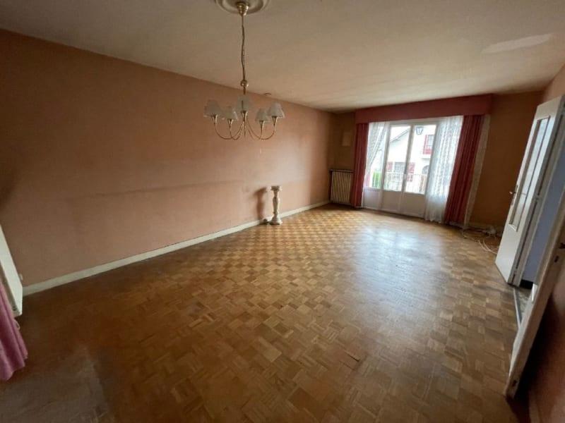 Vente maison / villa Toulouse 441000€ - Photo 2