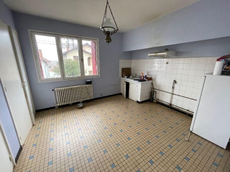 Vente maison / villa Toulouse 441000€ - Photo 3
