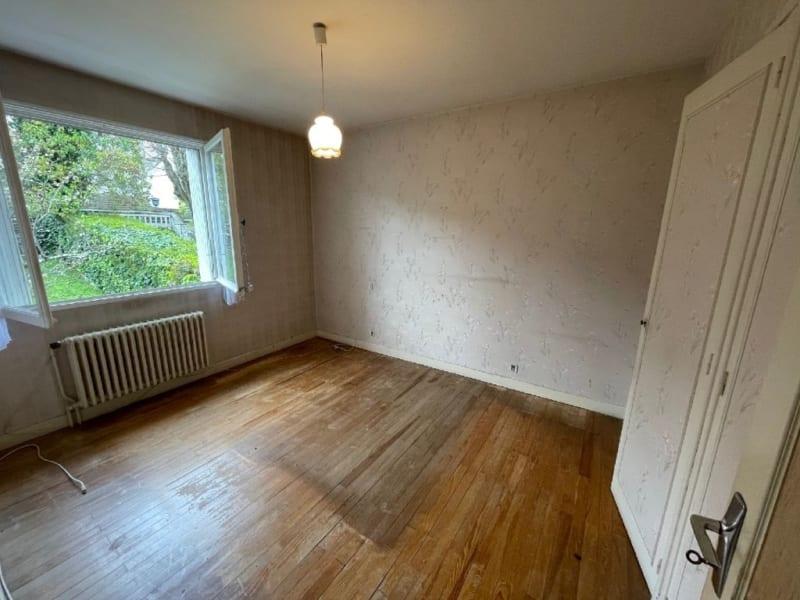 Vente maison / villa Toulouse 441000€ - Photo 4