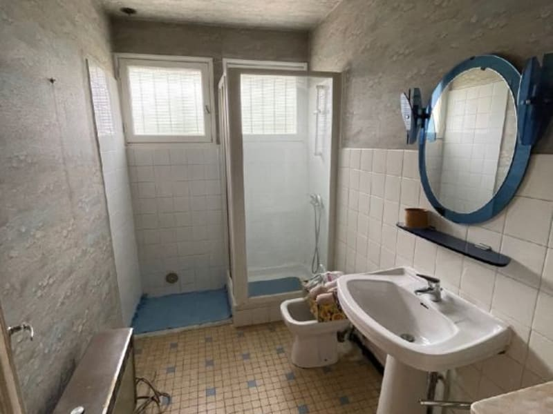Vente maison / villa Toulouse 441000€ - Photo 7